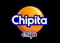 Чипита
