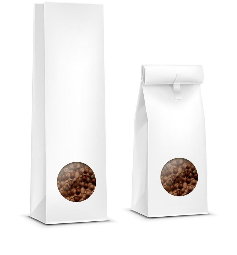 Этикетки для кофе
